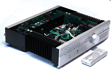 Bryston B100-DA SST DAC/integrated amplifier Bryston B100-DA SST DAC/integrated amplifier Bryston B100-DA SST DAC/integrated amplifier Bryston B100-DA SST DAC/integrated amplifier Bryston B100-DA SST DAC/integrated amplifier Bryston B100-DA SST DAC/integrated amplifier Bryston B100-DA SST DAC/integrated amplifier Bryston B100-DA SST DAC/integrated amplifier Bryston B100-DA SST DAC/integrated amplifier  Bryston B100-DA SST DAC/integrated amplifier HI-FI, Sterio, Home Theater, Audiophile, Amplifier, Speaker