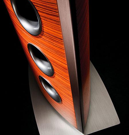 klipsch palladium p 39f loudspeaker page 2. Black Bedroom Furniture Sets. Home Design Ideas