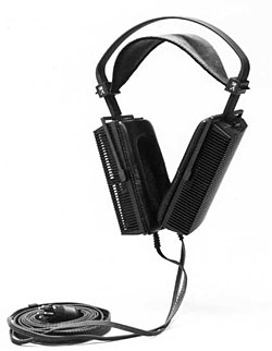 No Proof No Glory NP-2 Bluetooth Wireless/Wired Over-Ear Headphones | Stereo | Adjustable | Flex Anti-Tangle Cable...