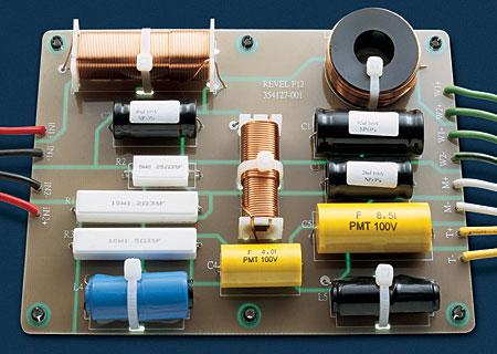 ... Электрическая схема тепловозя 2тэ10м