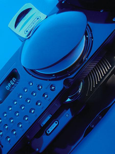 Chord Choral Blu CD transport & Choral DAC64 digital audio converter  Chord Choral Blu CD transport & Choral DAC64 digital audio converter  Chord Choral Blu CD transport & Choral DAC64 digital audio converter  Chord Choral Blu CD transport & Choral DAC64 digital audio converter  Chord Choral Blu CD transport & Choral DAC64 digital audio converter  Chord Choral Blu CD transport & Choral DAC64 digital audio converter  Chord Choral Blu CD transport & Choral DAC64 digital audio converter  Chord Choral Blu CD transport & Choral DAC64 digital audio converter  Chord Choral Blu CD transport & Choral DAC64 digital audio converter  Chord Choral Blu CD transport & Choral DAC64 digital audio converter  HI-FI, Sterio, Home Theater, Audiophile, Amplifier, Speaker