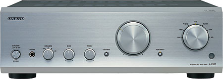Onkyo A-9555 integrated amplifier Onkyo A-9555 integrated amplifier Onkyo A-9555 integrated amplifier Onkyo A-9555 integrated amplifier Onkyo A-9555 integrated amplifier Onkyo A-9555 integrated amplifier Onkyo A-9555 integrated amplifier Onkyo A-9555 integrated amplifier Onkyo A-9555 integrated amplifier Onkyo A-9555 integrated amplifier HI-FI, Sterio, Home Theater, Audiophile, Amplifier, Speaker