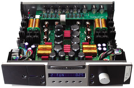 www.51se.com_Balanced Audio Technology VK-51SE line preamplifier | Stereophile.com