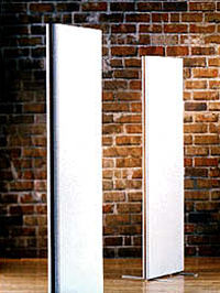 Used magnepan 1.6 Speakers for Sale | HifiShark.com