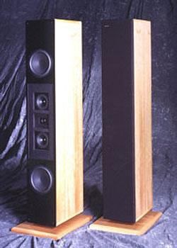 Sony Bravia 46 Smart Tv Manual
