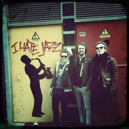 puma_i-hate-jazz.jpg