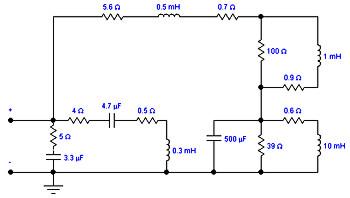 Quem disse que os cabos não fazem diferença' - Página 3 Scan57
