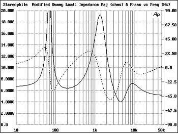 Hoje é o dia....Aerial Acoustics Model 8 - Página 4 Scan58