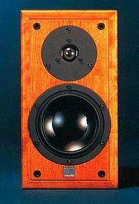 Dynaudio Contour 1 3 Mk Ii Loudspeaker Stereophile Com