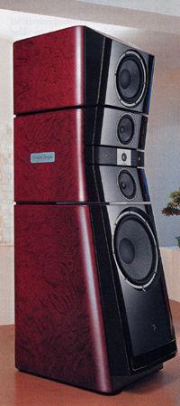 focal jmlab grande utopia be loudspeaker specifications. Black Bedroom Furniture Sets. Home Design Ideas