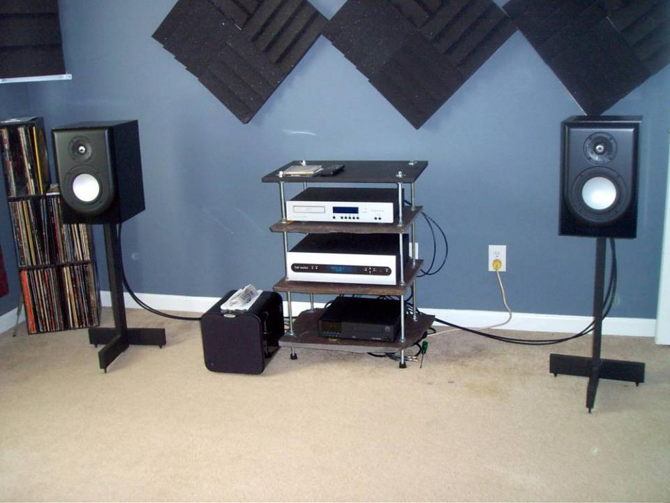 simple satisfaction stereophile com