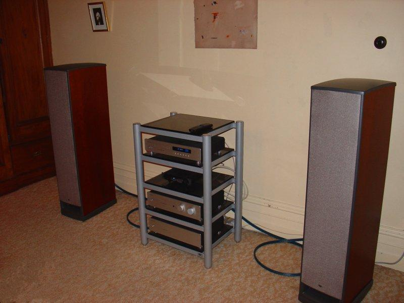 top 10 image of bedroom stereo system patricia woodard
