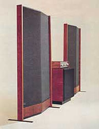 https://www.stereophile.com/images/infssiapic137387.jpg