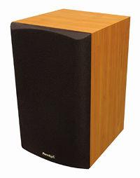 Paradigm Atom V3 Loudspeaker