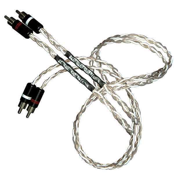 2013 Recommended Components Cables Stereophile Com