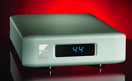 Stereophile Vol. 11 #4 April 88 - Dolan Nelson-Reed Sumo Accuphase Adcom PKR and D