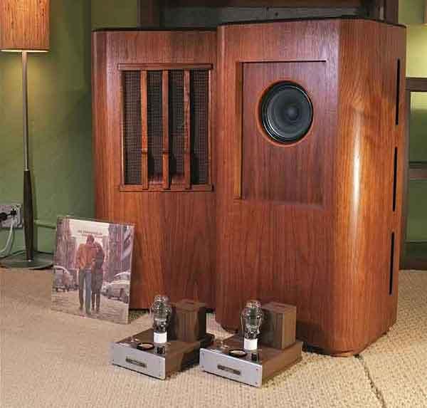 Diy-full-range-speaker-enclosure - Best 4k Wallpapers