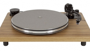 oracle delphi mk vi turntable. Black Bedroom Furniture Sets. Home Design Ideas