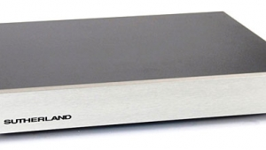 Nagra BPS phono preamplifier | Stereophile com