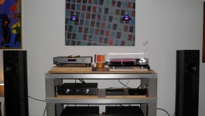Records To Die For 2017 Stereophile Com
