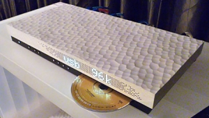 Musical Fidelity M6 Cd Dac Stereophile Com