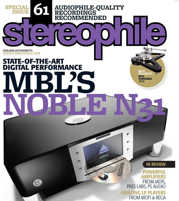Stereophile August 2015 Pdf