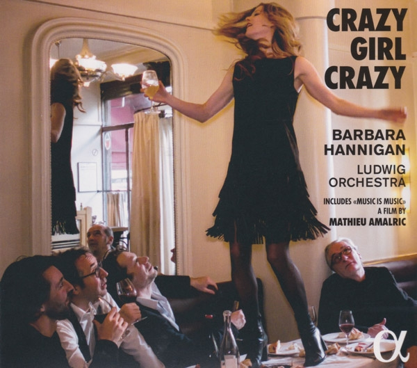 crazy-girls-in-public