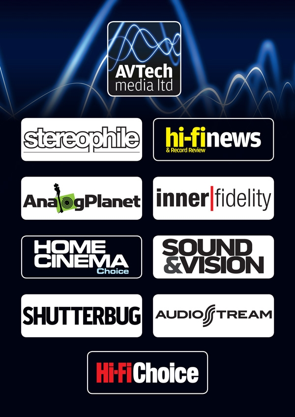 Stereophile and related sites Sold: Layoffs have begun  | Steve
