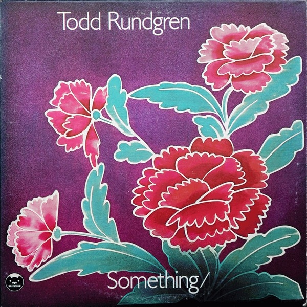 Todd Rundgren's 1972 Classic   Stereophile com