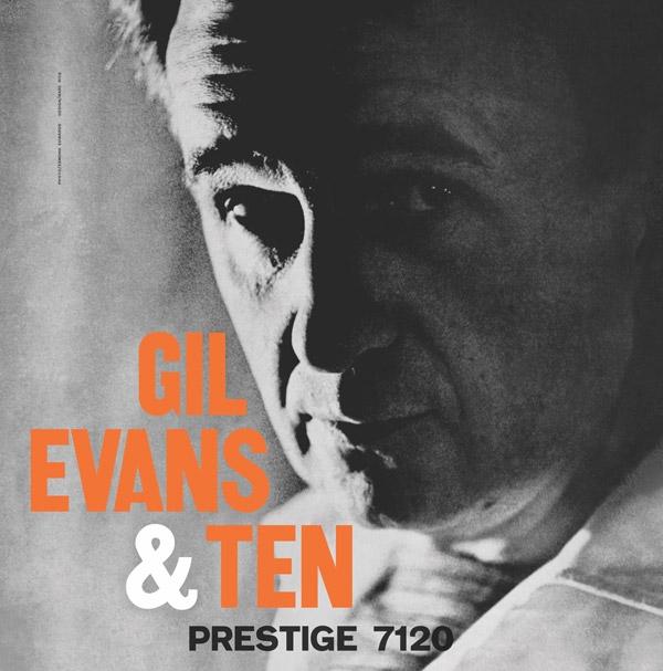 032717-Evans-600.jpg