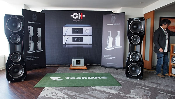 Stereophile com