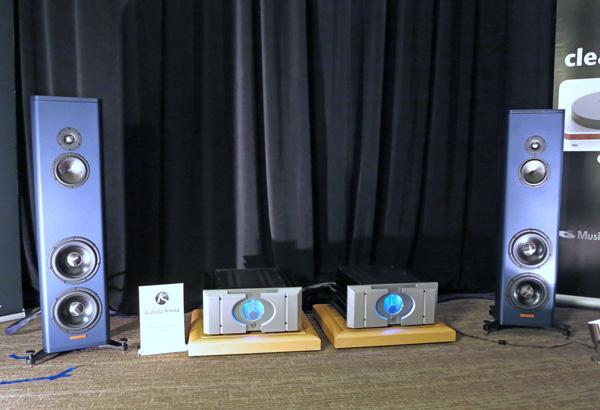 magico and pass excel stereophile com rh stereophile com