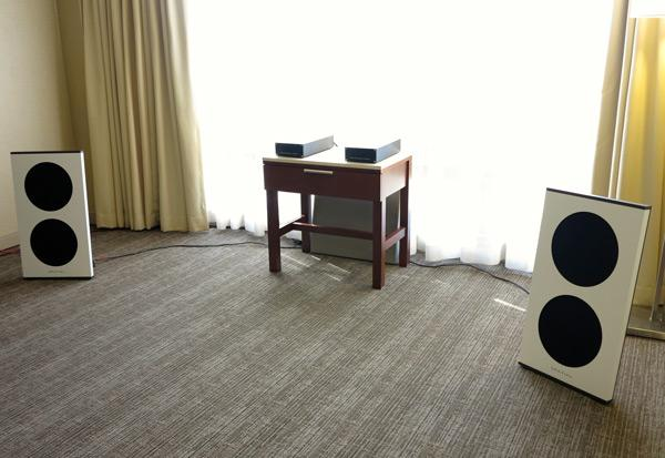 Spatial Audio | Stereophile com