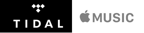Why Apple Acquiring Tidal Could Be Exactly What The World