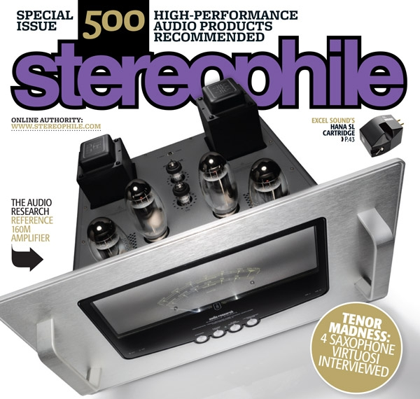 it s time 4 recommended components stereophile com rh stereophile com Stereophile Recommended Components Stereophile Recommended Components