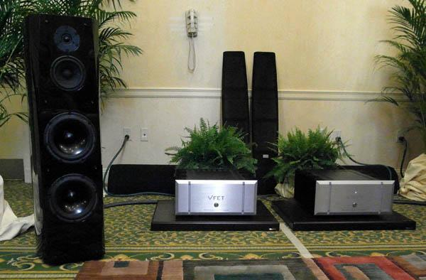 Ny audio show 2014: saturday afternoon stereophile.com