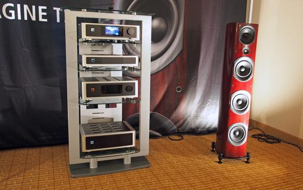rmaf 2014 final thoughts from tom norton stereophile com rh stereophile com