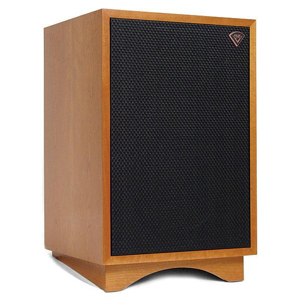 Listening 119 Stereophile Com