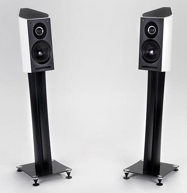 Sonus Faber Venere 1.5 loudspeaker