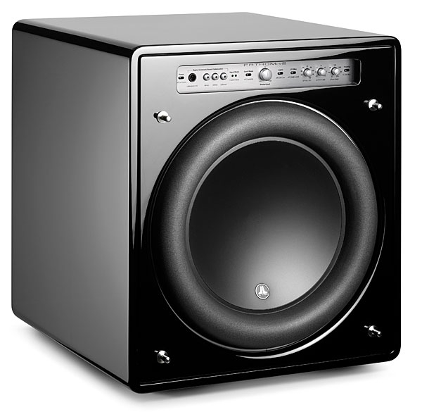Computer Audio Reviews   Stereophile com