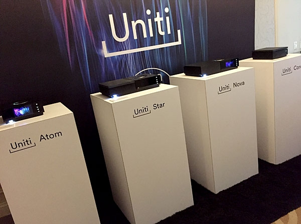 710953 together with 862865 likewise Naim Thing Uniti Core Atom Star And Nova in addition 310998 further 463267. on tidal audio amps