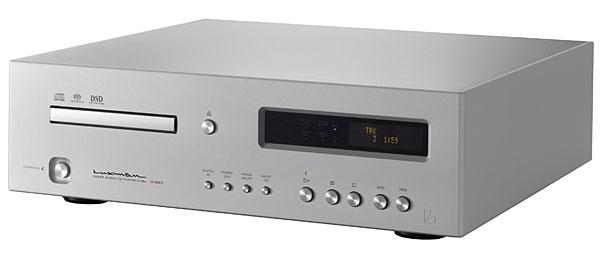 SONY SUPER AUDIO CD DSD DECODER EBOOK DOWNLOAD