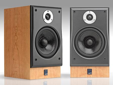 The Venerable British Company ATC Loudspeaker Technology Was Founded In 1974 By Billy Woodman And Is Famous Within Professional Community For