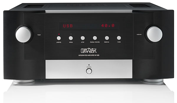 12 Best Subwoofer Amplifiers for Your Car ... - Best Products