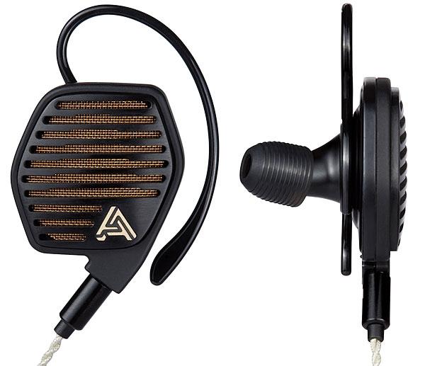 Earplug headphones diy sweepstakes