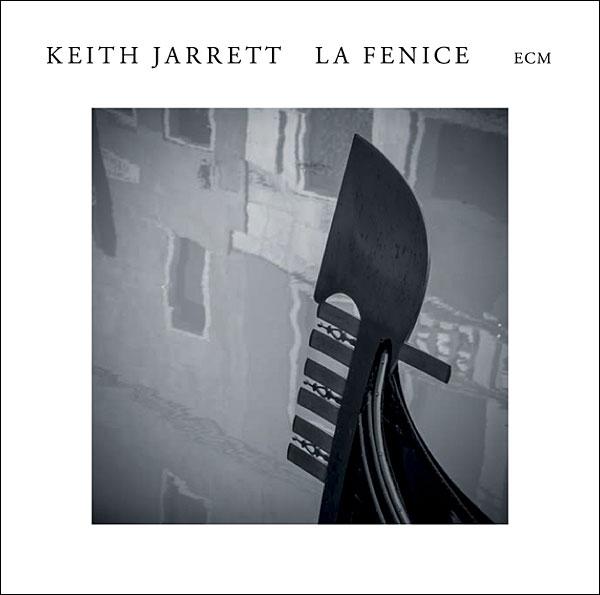 Bonus Recording of December 2018: La Fenice