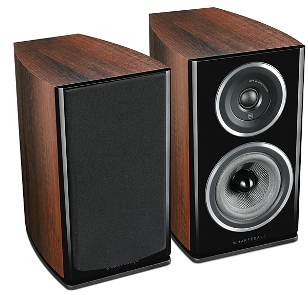 With Reviews Of Wilsons Alexia 2 Loudspeaker 57900 Pair In The July Issue Constellations Centaur 500 Amplifier 55000 October
