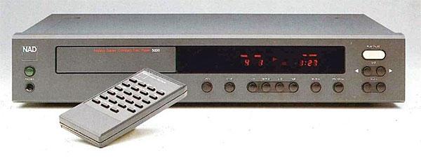 with mini shelf bluetooth cassette bookshelf remote cd shop speakers sharp system an hsn control d portable player