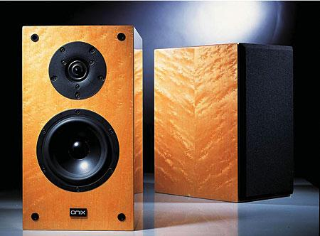 Stand Loudspeaker Reviews