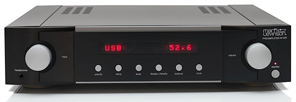 mark levinson no 526 preamplifier stereophile com rh stereophile com User Guide Template User Webcast